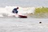 110530-Surfing-005