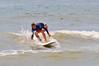 110530-Surfing-023