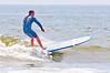110530-Surfing-055