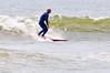 110530-Surfing-002