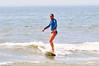 110530-Surfing-020