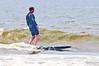 110530-Surfing-053
