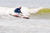 110530-Surfing-003
