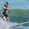 Surfing LB 8-30-16-071