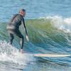 Surfing LB 8-30-16-038