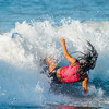 Surfing LB 8-30-16-108