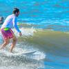 Surfing LB 8-30-16-1020