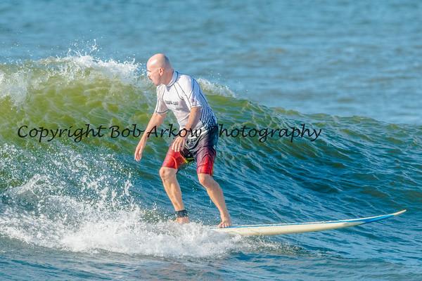 Surfing LB 8-30-16-258