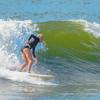 Surfing LB 8-30-16-1497