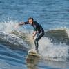 Surfing LB 8-30-16-017
