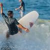 Surfing LB 8-30-16-079