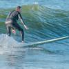 Surfing LB 8-30-16-033