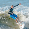 Surfing LB 8-30-16-605