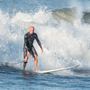 Surfing LB 8-30-16-009