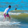 Surfing LB 8-30-16-1018