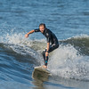 Surfing LB 8-30-16-018