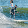 Surfing LB 8-30-16-031