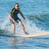 Surfing LB 8-30-16-026