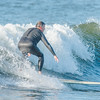 Surfing LB 8-30-16-042