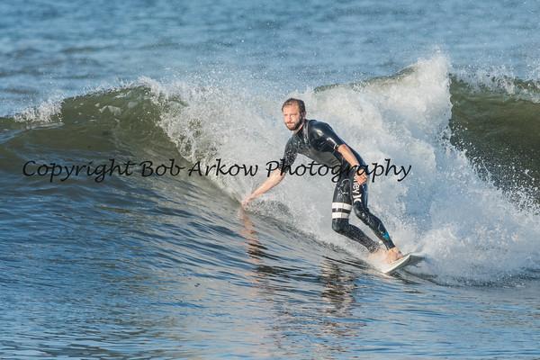 Surfing LB 8-30-16-013