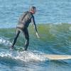 Surfing LB 8-30-16-036