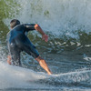 Surfing LB 8-30-16-077