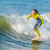 Surfing LB 8-30-16-121