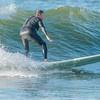 Surfing LB 8-30-16-032