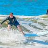 Surfing LB 8-30-16-747