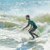 Surfing Hermine 9-4-16-3553