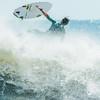 Surfing Hermine 9-4-16-3560