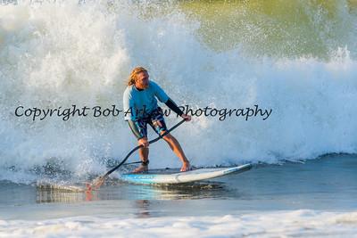 Surfing Hermine 9-4-16-043