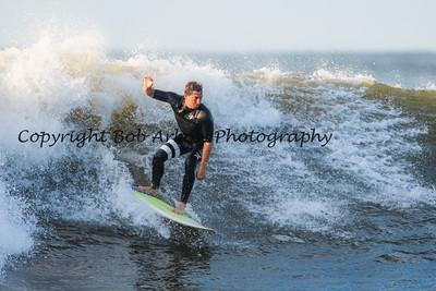 Surfing Hermine 9-4-16-018