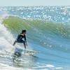 Surfing Hermine 9-4-16-3568
