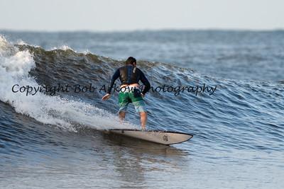 Surfing Hermine 9-4-16-002