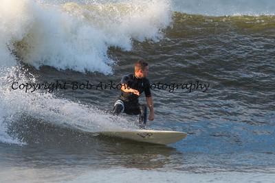 Surfing Hermine 9-4-16-021