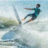 Surfing Hermine 9-4-16-3557