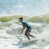 Surfing Hermine 9-4-16-3555