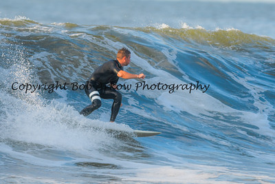 Surfing Hermine 9-4-16-028