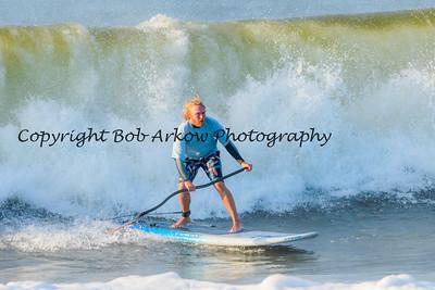 Surfing Hermine 9-4-16-040