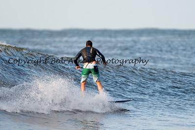 Surfing Hermine 9-4-16-005