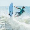 Surfing Hermine 9-4-16-3558