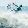 Surfing Hermine 9-4-16-3559
