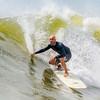 Surfing Hermine 9-4-16-3299