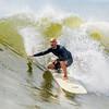 Surfing Hermine 9-4-16-3298