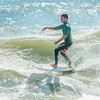 Surfing Hermine 9-4-16-3552