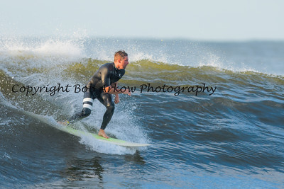 Surfing Hermine 9-4-16-026