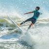 Surfing Hermine 9-4-16-3556