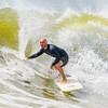 Surfing Hermine 9-4-16-3302