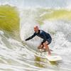 Surfing Hermine 9-4-16-3301